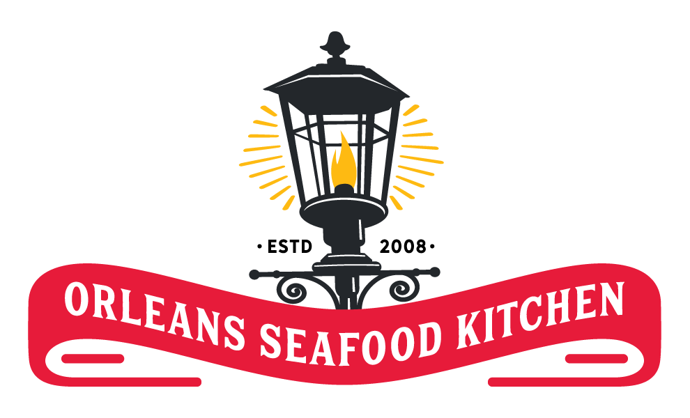 Orleans Seafood Kitchen