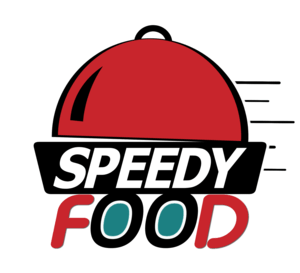 Speedy Food Delivery