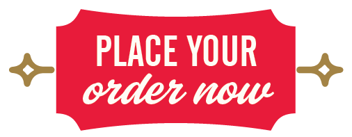 Orleans Seafood Kitchen | Place Your Order Now