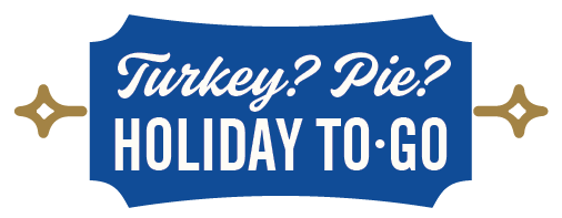 Orleans Seafood Kitchen | Holliday To Go