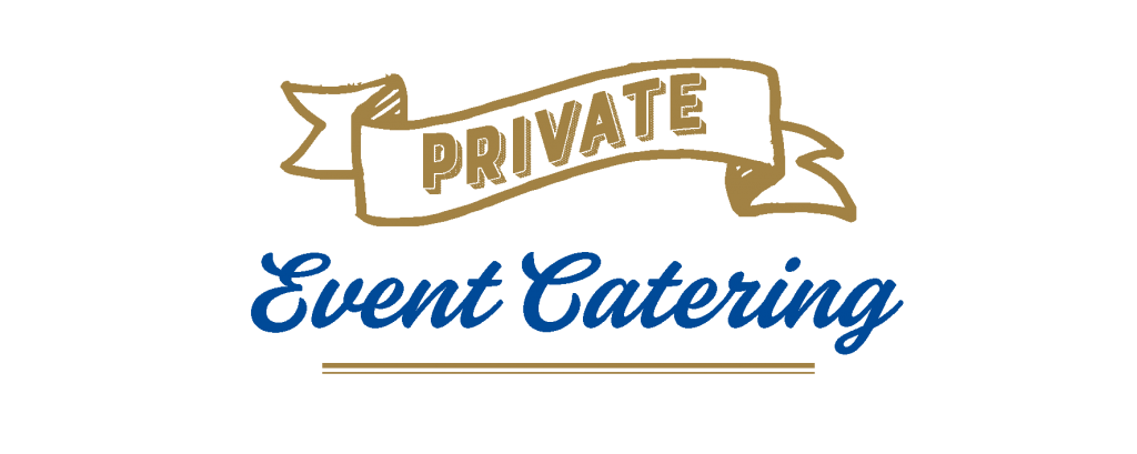 Orleans Seafood Kitchen | Event Catering