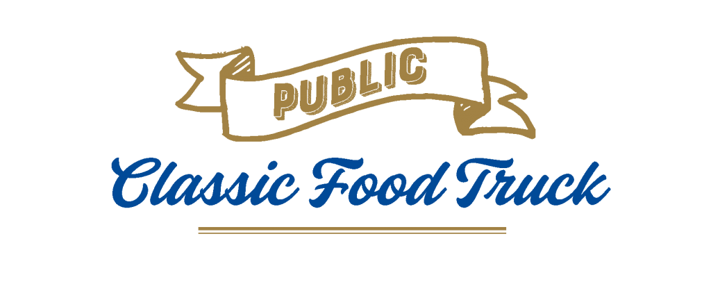 Orleans Seafood Kitchen | Food Truck